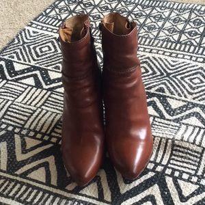 Frye Shoes - Frye Boots, Size 8
